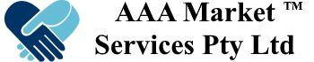 Market Data, independent specialist market data management consultant Sydney