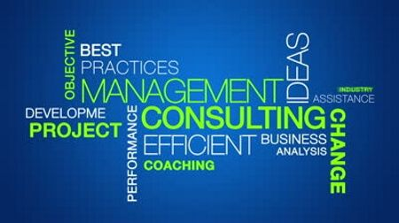 market data consulting Sydney