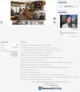 Buy value sell business broker agent Pennant Hills Sydney 1