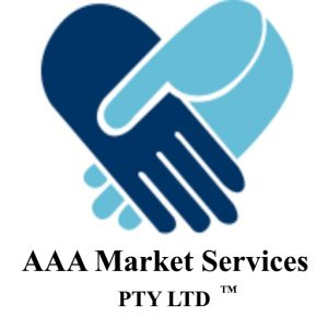 Market Data Industry Best Practice Advice Sydney Australia New Zealand 1
