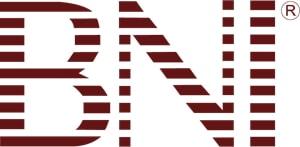 BNI logo Member Northmead Sydney