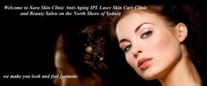 Case study laser clinic Sydney what makes a good business