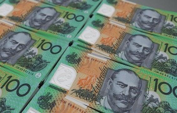 Capital raising Sydney New South Wales Australia investment