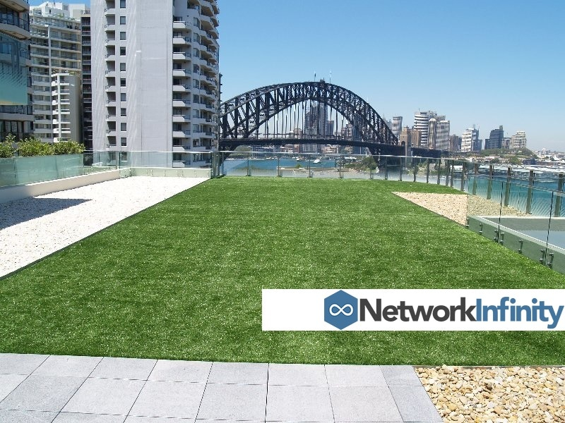 Synthetic grass business for sale Sydney turf supply experts