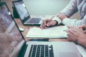 5 Mistakes When Buying A Small Business - Brokers Sydney
